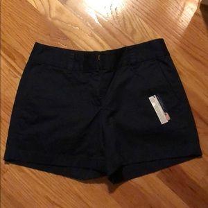 Vineyard vines woman's shorts